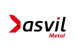Asvil Metal